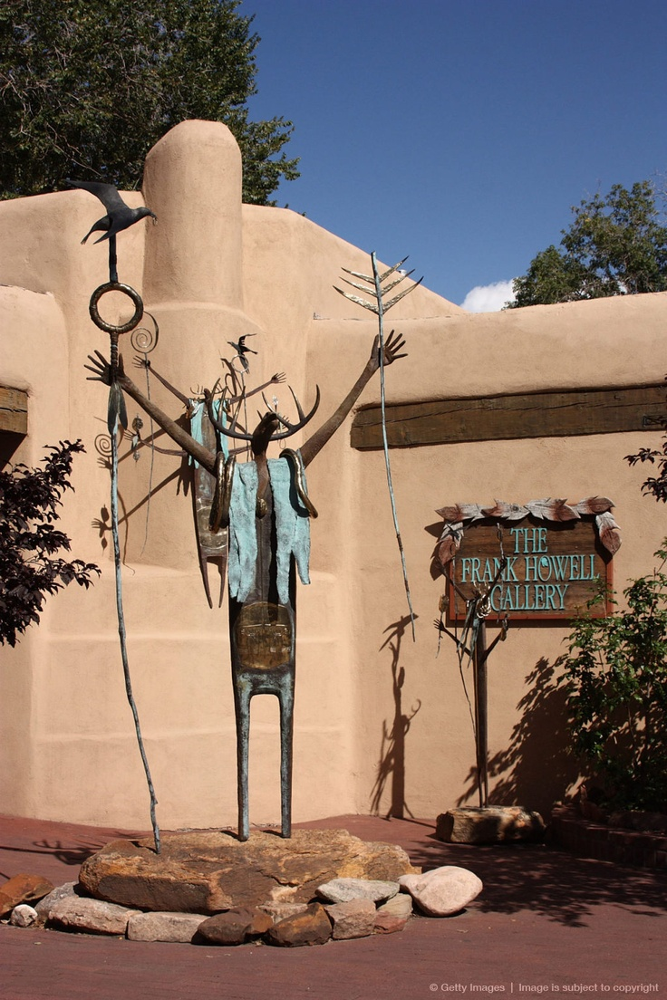 Furniture consignment stores in santa fe nm - Santa Fe New Mexico
