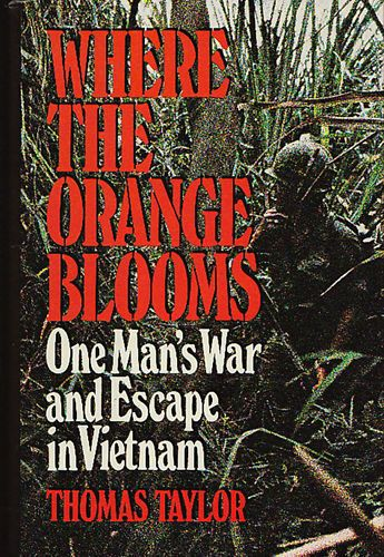 """Cai Lam served with the U.S. 101st Airborne Division. When the unit rotated to the U.S., he stayed to defend his country. Imprisoned by the North Vietnamese after the war, he endured 5 years in communist """"re-education camps"""" before escaping into the countryside."""
