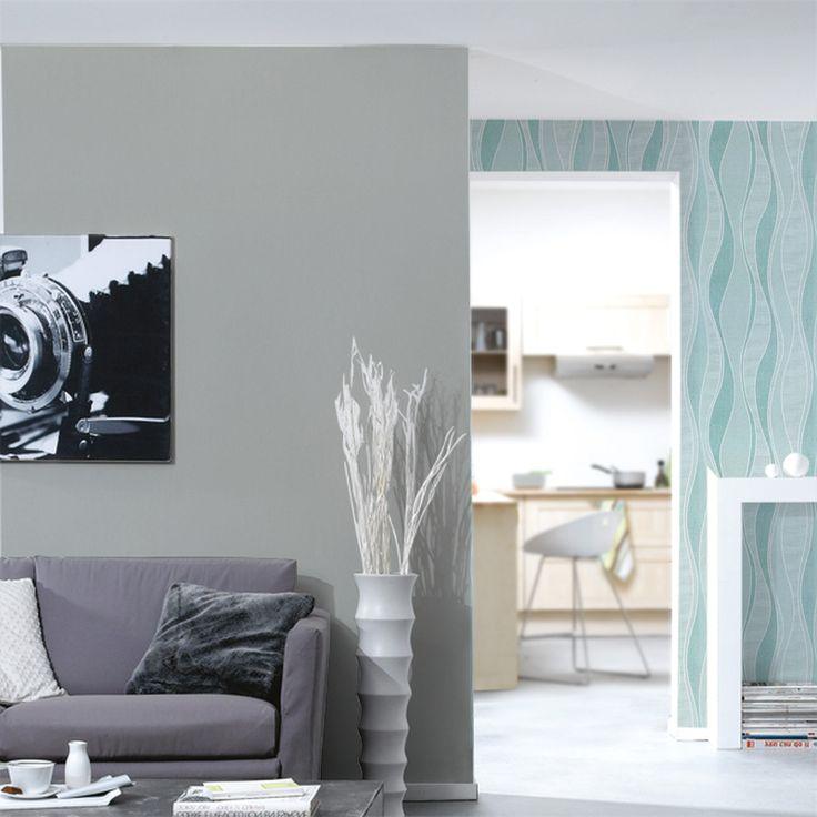 17 meilleures id es propos de papier peint brique rouge sur pinterest papier peint rouge. Black Bedroom Furniture Sets. Home Design Ideas