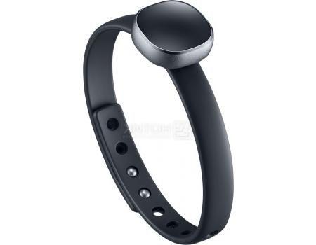 Фитнес-браслет Samsung Smart Charm EI-AN920BBEGRU, Черный