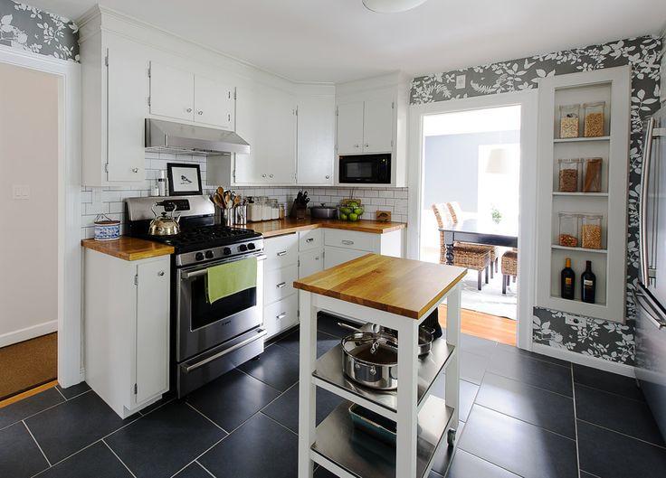 Kitchen Designers Boston 1604 Best Kitchen Images On Pinterest  Kitchens Kitchen Ideas
