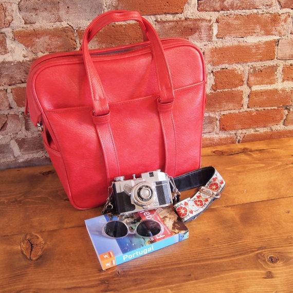 50 best Vintage Luggage images on Pinterest | Vintage luggage ...