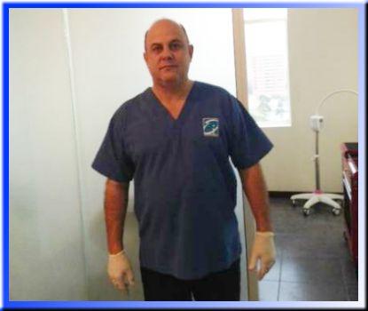 Dr Otto Rehwoldt Dentistas Guatemala