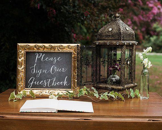 Best 25 Wedding Planner Book Ideas On Pinterest: Best 25+ Enchanted Garden Wedding Ideas On Pinterest