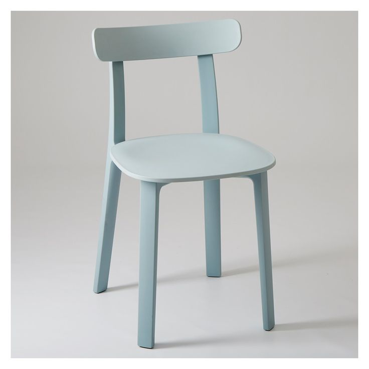 25 Best Ideas About Plastic Chairs On Pinterest