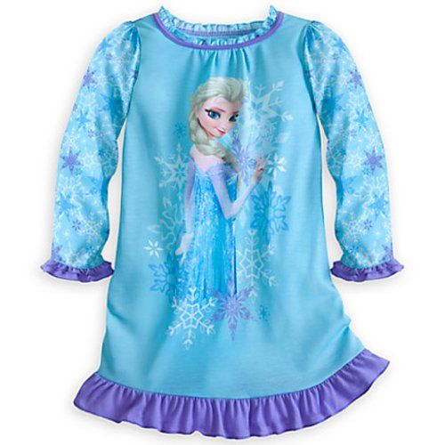 17 Best images about Pajamas on Pinterest | Monster high ...