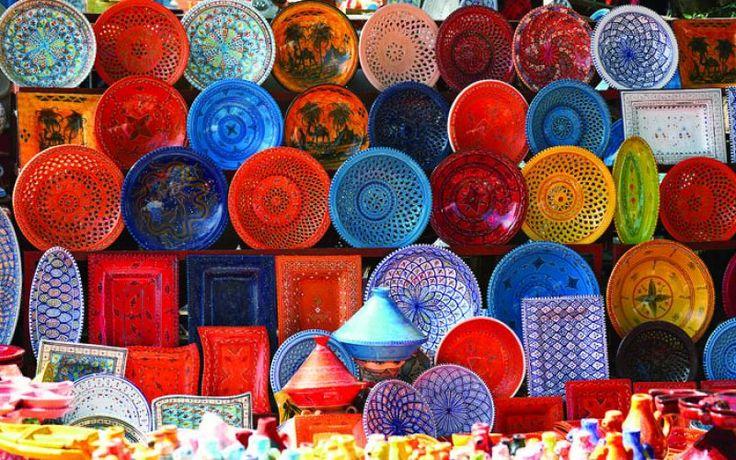 восточный базар посуда: 7 тыс изображений найдено в Яндекс.Картинках