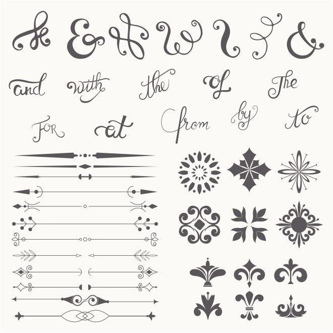 free vector lettering background http://www.cgvector.com/free-vector-lettering-background-7/ #Art, #Background, #Badge, #Band, #Banner, #Blank, #Celebration, #Collection, #Curled, #Curved, #Decoration, #Design, #Draw, #Elegance, #Element, #Enjoy, #Eps10, #Fingers, #Flag, #Frame, #Good, #Graphic, #Illustration, #Label, #Ladies, #Lettering, #LetteringBackground, #Life, #Line, #Musin, #New, #Notes, #Object, #Old, #Paper, #Placard, #Positive, #Retro, #Ribbon, #Royal, #Set, #Sha