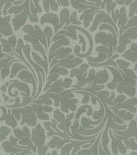 Upholstery Fabric-Signature Series Modena Spa: upholstery fabric: home decor fabric: fabric: Shop | Joann.com