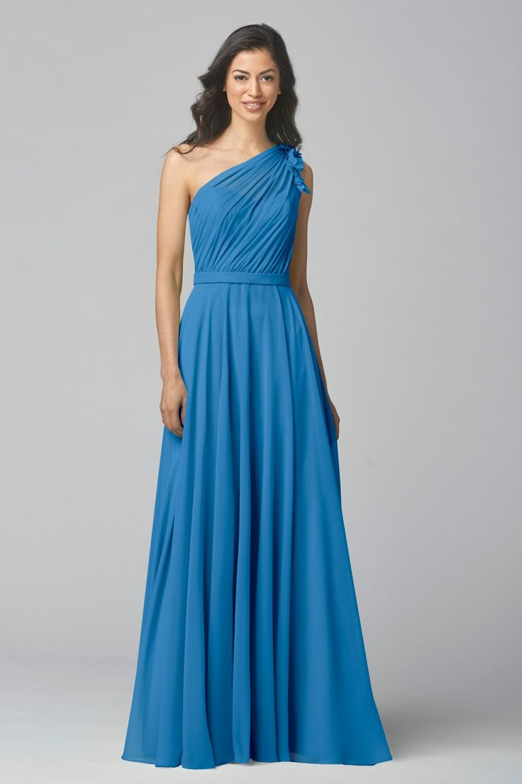 Fancy Casual Summer Bridesmaid Dresses Mold - All Wedding Dresses ...