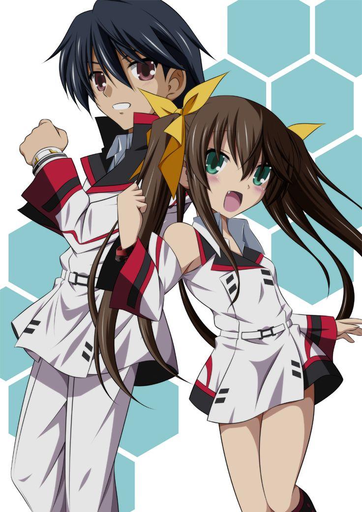 Pin by YukimuraAnimeArtFan 9488258 on anime Anime