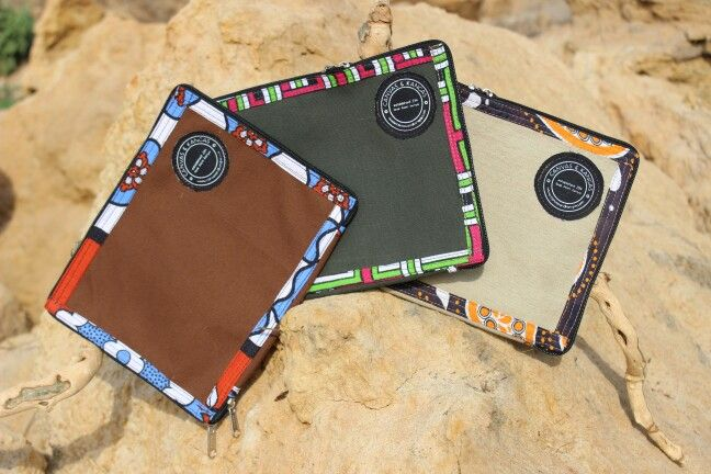 Canvas and kangas also makes ipad sleeves. Check them out. Www.canvasandkangas.com. #ipad #sleeve #handmade #lifestyle #luxury #africa #kenya #dianibeach