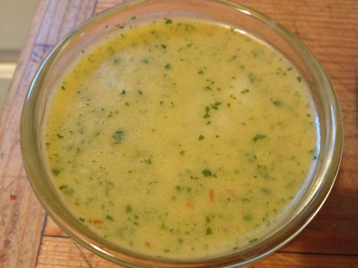 Nordstrom cafe cilantro lime vinaigrette Ingredients   1/3 cup fresh lime juice 1/4 cup seasoned rice wine vinegar  1 clove garlic, minced 1 tbsp. 2 tsp. chipotle purée *  2 tbsp. honey 1/2 tsp. kosher salt 1/2 big bunch 1 cup cilantro, roughly chopped, stems & leaves 3/4 cup canola oil (See recipe on page)