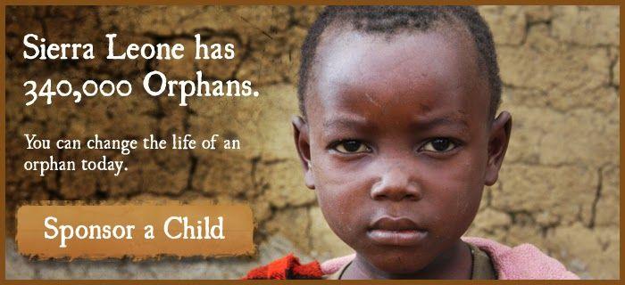 #Social: UNICEF alerta sobre la situación de los niños huérfanos a causa del brote de ébola http://jighinfo-social.blogspot.com/2014/09/unicef-alerta-sobre-la-situacion-de-los.html?spref=tw