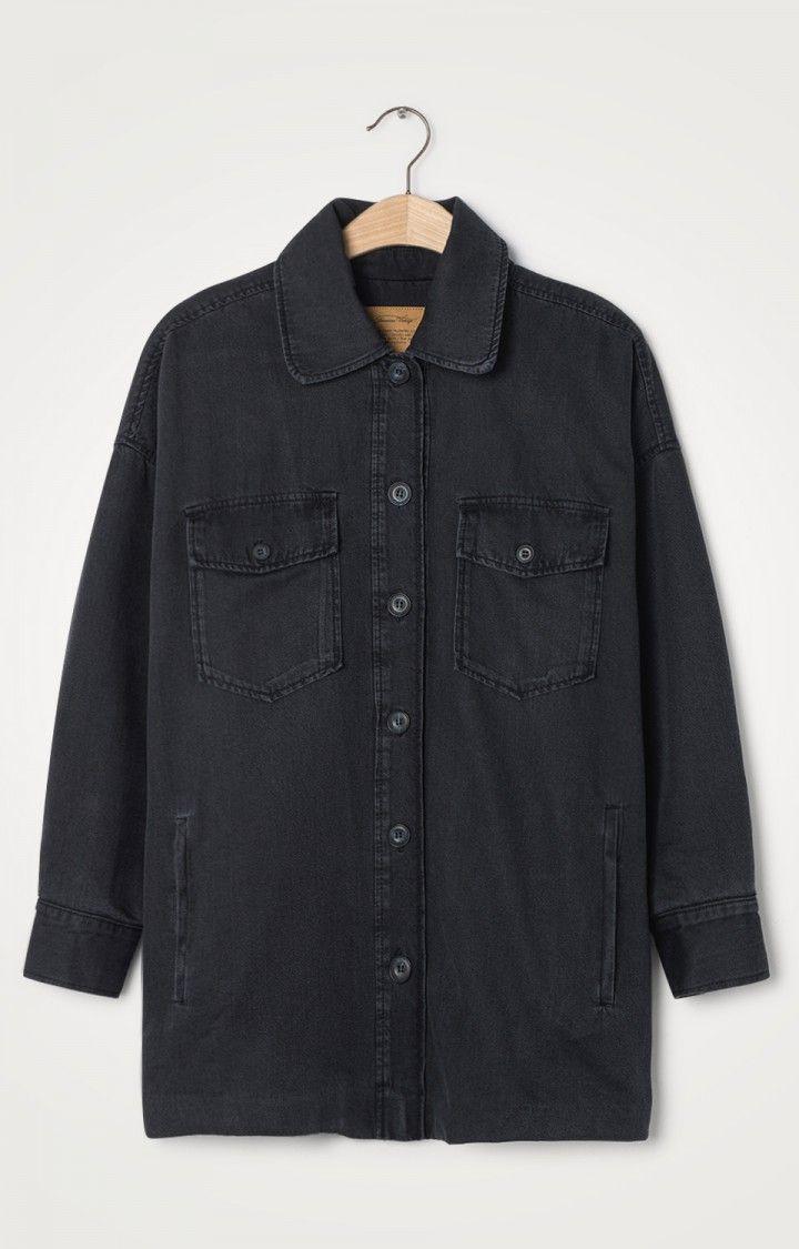 Epingle Sur Camisas