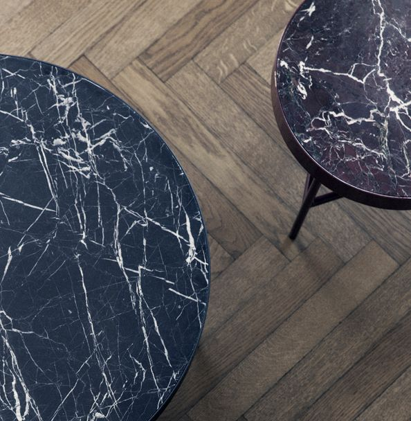 marble mania marmer inspiratie