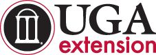 UGA Extension -- An excellent resource for everything considered to be agriculture, gardening, farming, etc. So many excellent reasons to become familiar with this website and all it has to offer.
