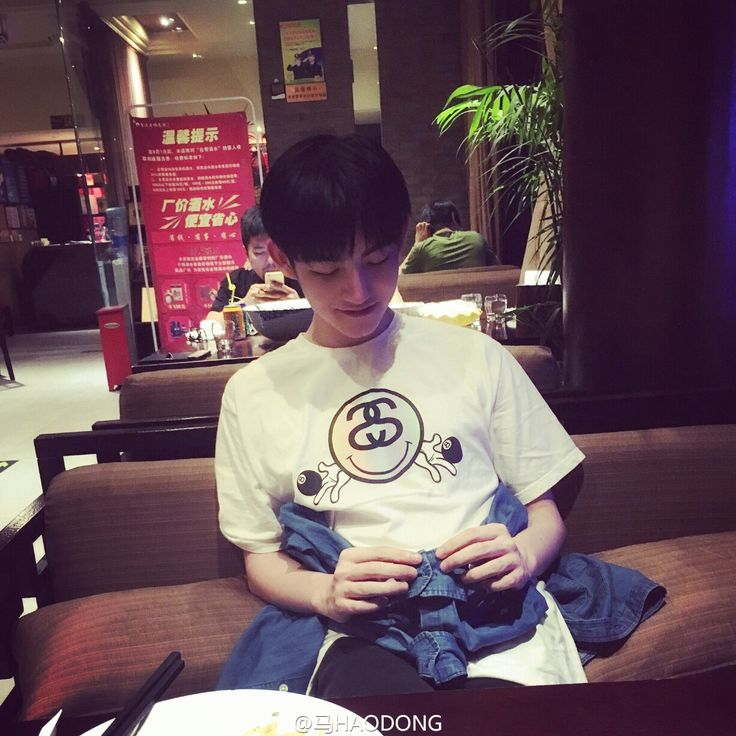 weibo : 马浩东  @mahaodong