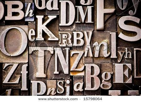 #letterpress70086 Letters, Lead Types, Random Lead, Letter Pressed, Photos Wallpapers, Graphics Design, Website Design, Typography, Fonts
