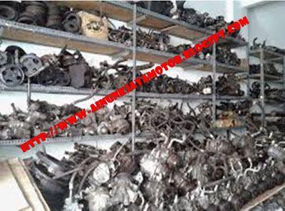 JUAL MESIN MOTOR GELONDONGAN: OLX-Tempat penjualan mesin motor murah dan terbukt...
