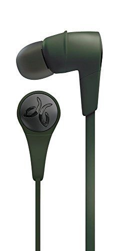 Jaybird X3 Casque Bluetooth sans fil pour Smartphone iOS/Android: Les écouteurs offrent une autonomie de 8 heures entre chaque charge, vous…