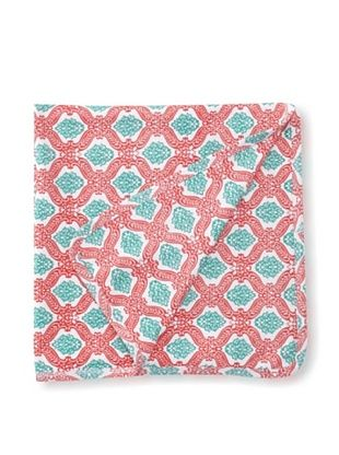 60% OFF MadSky Baby 1st Blankie (Candy Canes)