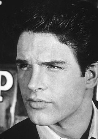 Sweet Jesus Warren Beatty