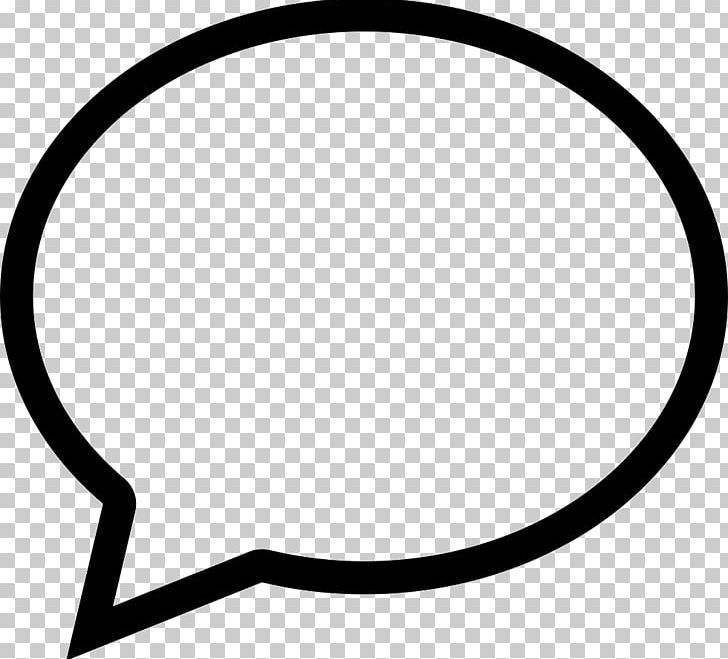 Speech Balloon Computer Icons Online Chat Png Black Black And White Bubble Chat Chat Circle Computer Icon Text Bubble Text Message Bubble