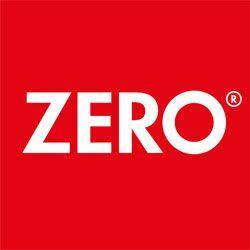 Familjeföretaget Zero tillverkar och säljer attraktiva belysningsarmaturer för alla rum. Innovation, kvalitet, attraktion och hållbarhet är våra ledord sedan starten 1978.