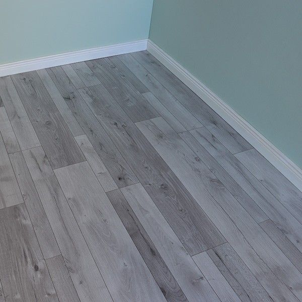 laminate wooden flooring offers cheap discounted wooden floors of the best quality at the best sale prices to customers in the uk u0026 ireland