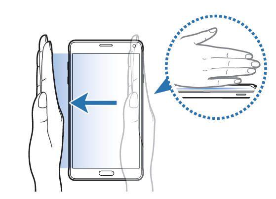 Bursahpsamsung.com -Cara Screenshot di Semua Tipe Hp Samsung -Mengambil screenshot (SS) layar ponsel Android sebenarnya mudah dilakukan. Ada banyak sebab