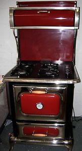 Heartland-Appliances-Classic-Series-Model-9100-30-Natural-Gas-Propane-Range