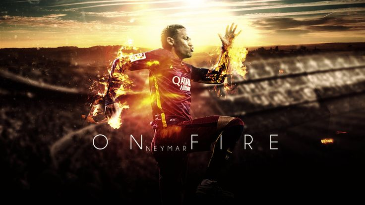 Neymar Jr HD Images 9 whb  #NeymarJrHDImages #NeymarJr #Neymar #football #soccer #fcbarcelona #barcelona #barca #wallpapers #hdwallpapers #laliga