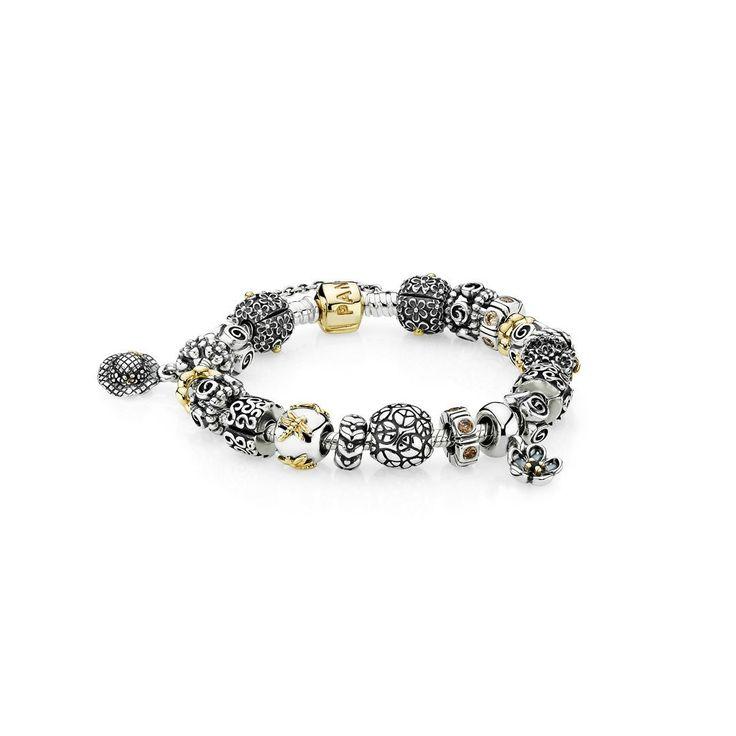 82 best pandora bracelet charms images on pinterest for James avery jewelry denver co