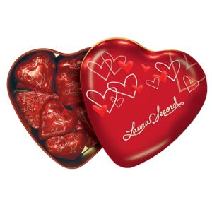Valentine's Day – Products – Laura Secord