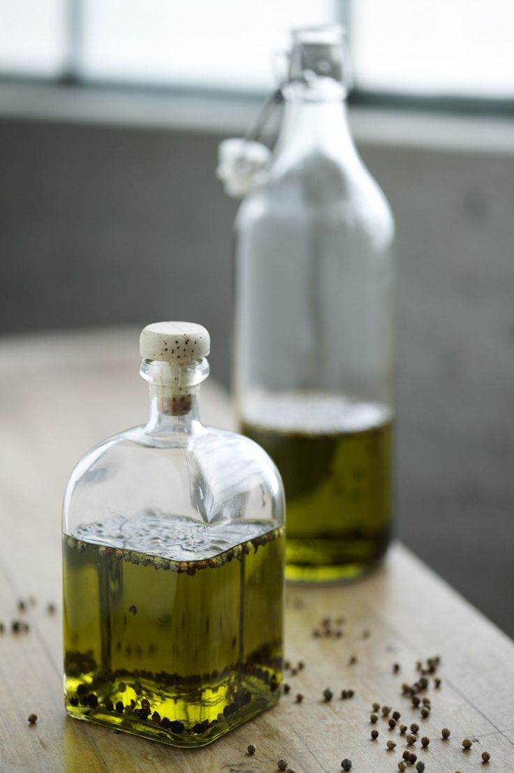 Greek #oliveoil .A gift from Mother Nature..