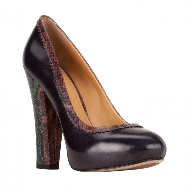 Piperlime Shoe Online