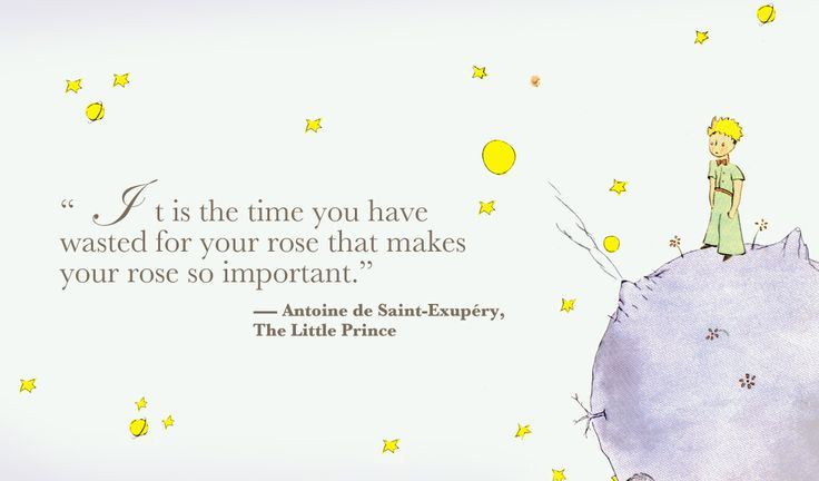 the little prince summary full story Sylvanians:'it was a sad story but do read the story to find out more if there is a happy ending.