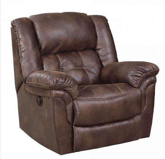 Homestretch Power Rocker Recliner Ffo Home Recliners