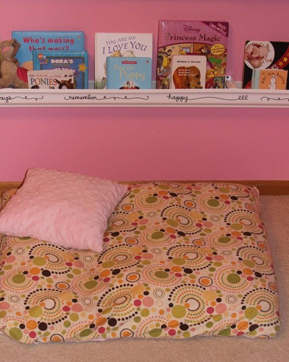 diy floor pillows. diy giant floor pillows  great for movie night or reading nook 25 unique Giant ideas on Pinterest Floor