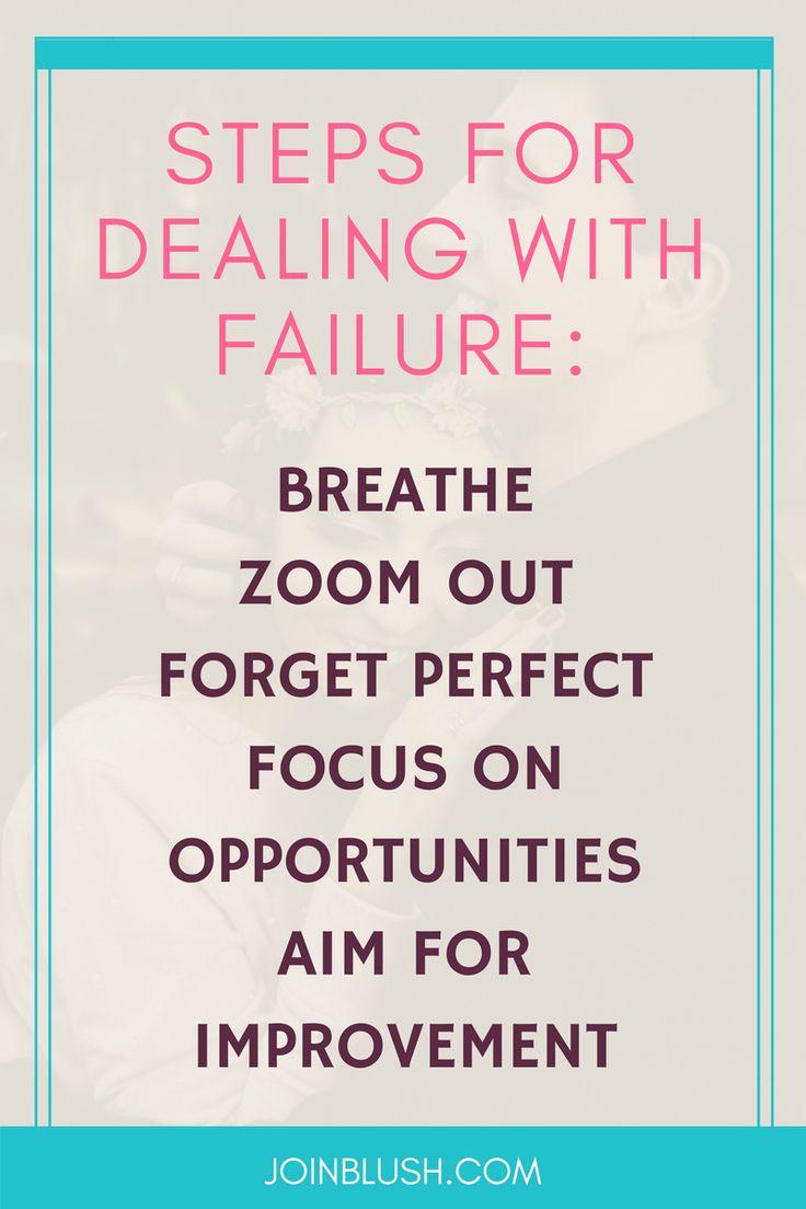best ideas about quarter life crisis th five steps for dealing failure failure fear quarter life crisis