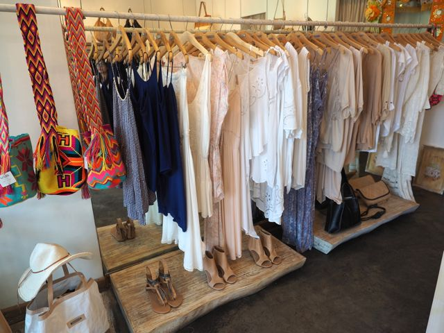 Where to Shop in Bali - Una and Leopold