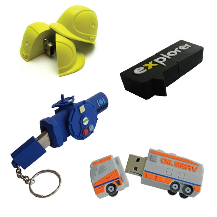STEIGENS supply customized design USB drives which is a perfect Corporate and Promotional Gifts for small and large business in Dubai.