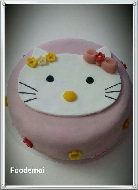 10 best Fair ideas images on Pinterest Birthdays Pie and