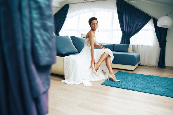 Отель Family Lab #weddingphoto #bridal #weddingday #weddingphotographer #weddingtver