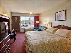 Americas Best Value Inn-St.Louis/Airport Missouri,63134.Upto 25%   Discount Packages.Near by Attractions include Value Inn, six flags, Gateway Arch,   Lambert, International Airport. Book your room and start saving with   SecureReservation. Please visit-  www.americasbestvalueinnstlouisairport.com/