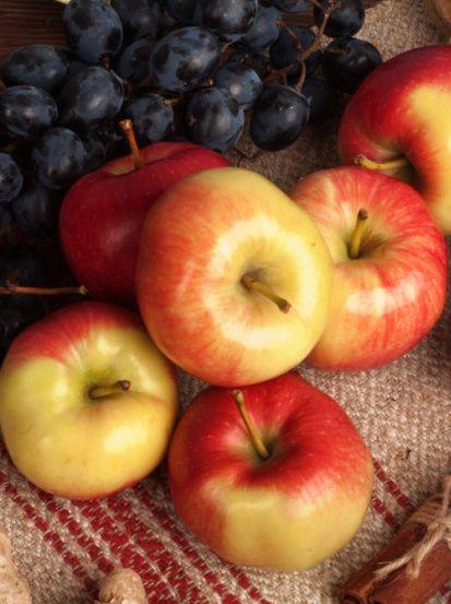 Co jeść, żeby się rozgrzać? - http://tvnmeteoactive.tvn24.pl/dieta,3016/co-jesc-zeby-sie-rozgrzac,189941,0.html