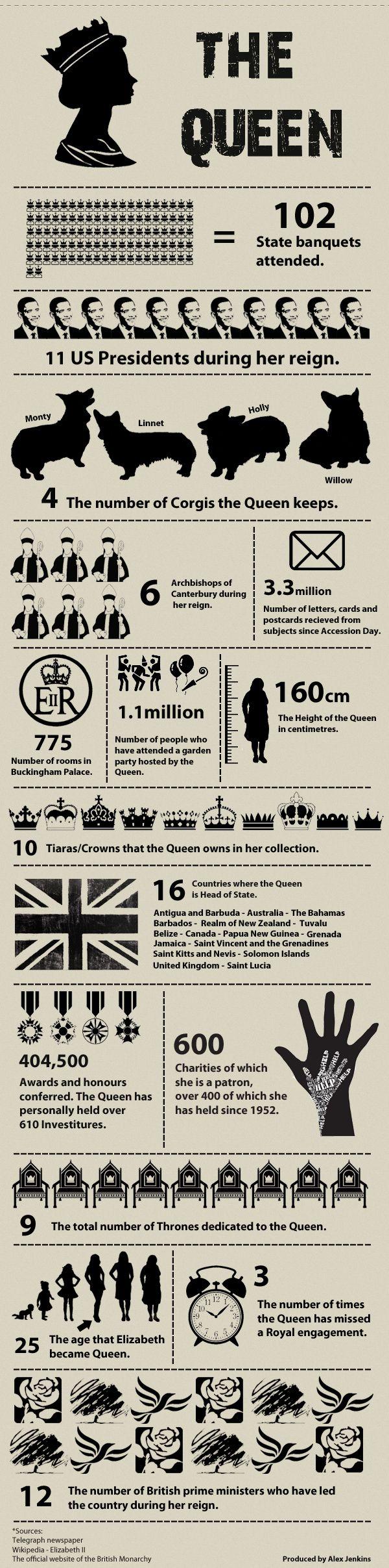 Same sex marriage history encyclopedia brittina