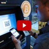 Gana dinero con Bitcoin sin comprar Bitcoin. El secreto en el siguiente video..»