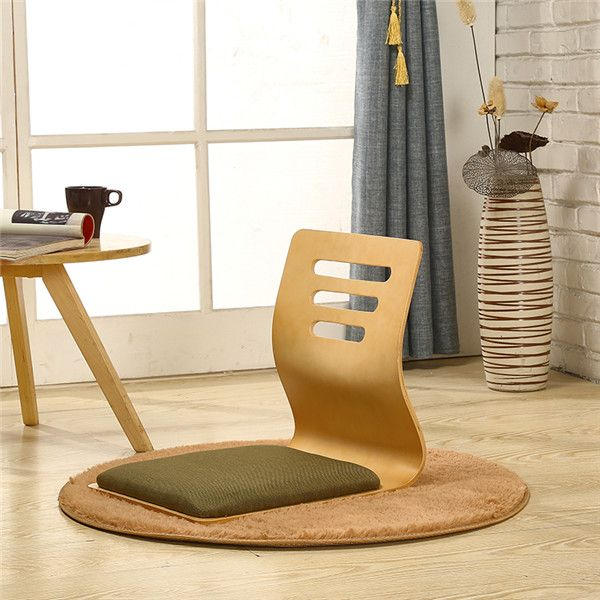 Nice Japanese Chairs Without Legs Home Decoration